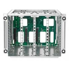 869491-B21 HPE ML110 Gen10 4LFF Drive Cage Kit