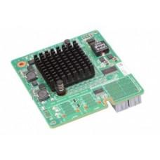 03022CDE Huawei SR130(LSI3008) SAS/SATA RAID Card,RAID0,1,1E,10,12Gb/s,no Cache (BC61ESMN)