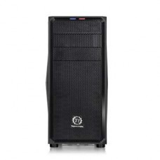 CA-1C2-00M1NN-00 Компьютерный корпус Thermaltake Versa H25 Black