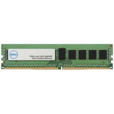 370-ADNF 32GB RDIMM, 2666MT/s, Dual Rank, CK, 14G