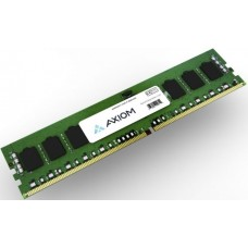 370-ADND 16GB RDIMM, 2666MT/s, Dual Rank, CK, 14G