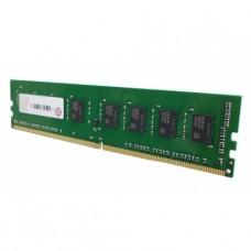 370-AEKL 16GB UDIMM 2666MT/s DDR4 ECC, 14G
