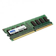 370-AEQF 16GB RDIMM, 2933MT/s, Dual Rank, CK, 14G