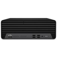293W1EA Компьютер HP ProDesk 405 G6 SFF AMD Ryzen 3 Pro 3200G,W10Pro