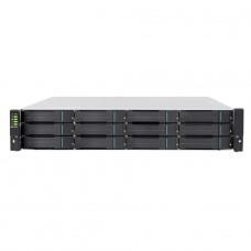 GS 1012R2CF-D Система хранения Infortrend