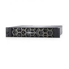 210-AQIF-FC16 Дисковый массив Dell PowerVault ME4