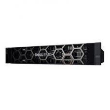 210-AQIE-FC16 Дисковый массив Dell PowerVault ME4