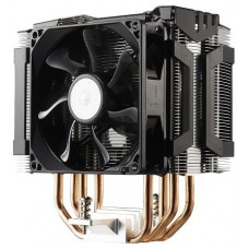 RR-HD92-28PK-R1 CPU Fan Hyper D92 ( для LGA2011/1366/1156/1155/1150/775 и FM2+/FM2/FM1/AM3+/AM3/AM2+