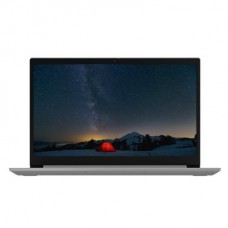 20RW004ARU Ноутбук Lenovo ThinkBook 15-IML 15.6
