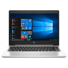 175W7EA Ноутбук  HP Probook 455 G7