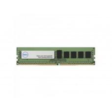 370-adpu Оперативная память DELL 8GB (1x8GB) UDIMM 2400MHz