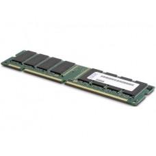 6200213 Модуль памяти DDR4 16GB ECC RDIMM 2400MHZ 0 HUAWEI
