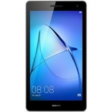 53010ADP Планшет Huawei MediaPad T3 7.0