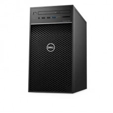 3640-5553 Компьютер  Dell  Precision 3640 MT