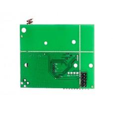 5260.15.NC1 AJAX uartBridge (Модуль интеграции с беспроводными охранными и smart home системами)