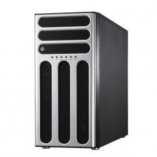 TS300-E9-PS4 Сервер ASUS P10S-E/4L Tower