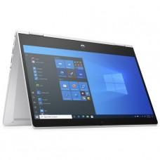 3A5L3EA Ноутбук HP ProBook x360 435 G8 13.3