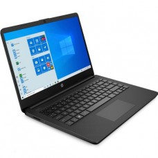 2X1N8EA Ноутбук HP14s-dq2005ur 14