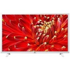 32LM6380PLC Телевизор LG 32LM6380PLC 32' (2021)