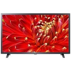 32LM637BPLB Телевизор LG 32LM637BPLB 31.5