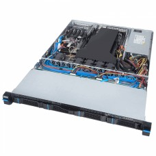 GSS12P04S-EK-G Серверная платформа GIGABYTE SERVER GS-S12-P04S 1.0