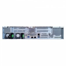 OB201-LX Серверная платформа AIC 2U server, LGA-3647 Socket