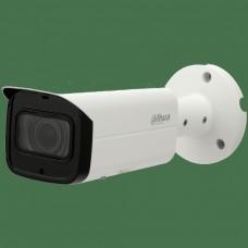 DH-IPC-HFW2431TP-ZS Видеокамера IP Dahua 2.7-13.5мм