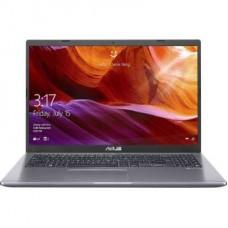 90NB0P22-M01100 Ноутбук Asus M509DJ-BQ071 grey 15.6