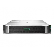 P19564-B21 Сервер HPE DL180 Gen10 4208 (2.1GHz-11MB) 8-Core (2 max)