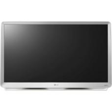 27TK600V-WZ Телевизор LED LG 27
