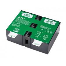 APCRBC123 Батарея APC