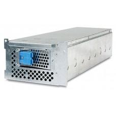 APCRBC105 Батарея APC