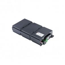 APCRBC141 Батарея APC