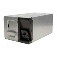 APCRBC143 Батарея APC