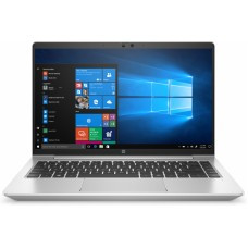 27H88EA Ноутбук HP ProBook 440 G8 Core i3-1115G4 3.0GHz,14