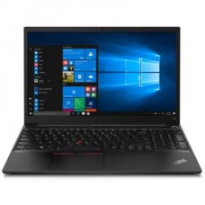 20TD001FRT Ноутбук ThinkPad E15 Gen 2-ITU 15,6