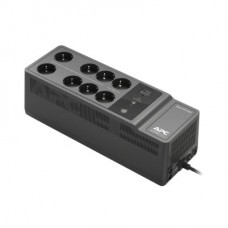 BE850G2-RS ИБП APC by Schneider Electric Back-