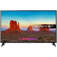 49UK6200PLA Телевизор LED LG 49