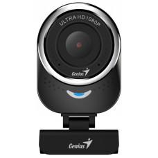 32200002400 Веб-камера Genius QCam 6000