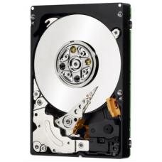 01DC626 Lenovo Storage 10TB 7.2K 3.5