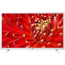 32LM6390PLC Телевизор LED LG 32