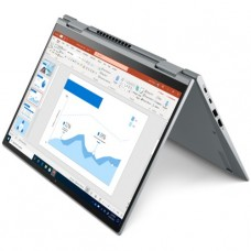 20XY0032RT Ноутбук Lenovo X1 Yoga G6 T 14.0