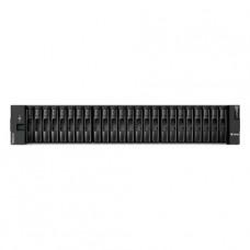 7Y71A000WW Система хранения Lenovo ThinkSystem DE2000H