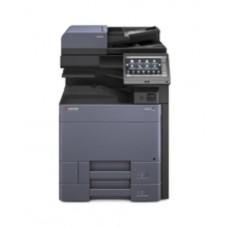 1102VH3NL0 Многофункциональное устройство KYOCERA 2553ci