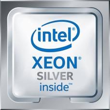 338-BLTT Процессор Dell Intel Xeon Silver 4110 2.1G, 8C/16T