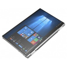 204P2EA Ноутбук HP EliteBook x360 1040 G7 Core i7-10710U 14