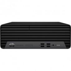 11M51EA Компьютер HP ProDesk 400 G7 SFF Core i3- 10100