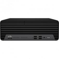 11M48EA Компьютер HP ProDesk 400 G7 SFF Core i5-10500