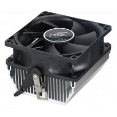 CK-AM209 Кулер для процессора Deepcool