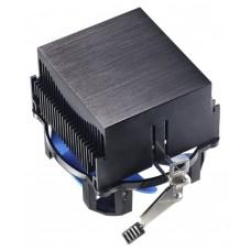BETA11 Устройство охлаждения(кулер) Deepcool Beta 11 Soc-FM2+/AM2+/AM3+/AM4/ 3-pin 25dB Al 100W 381g